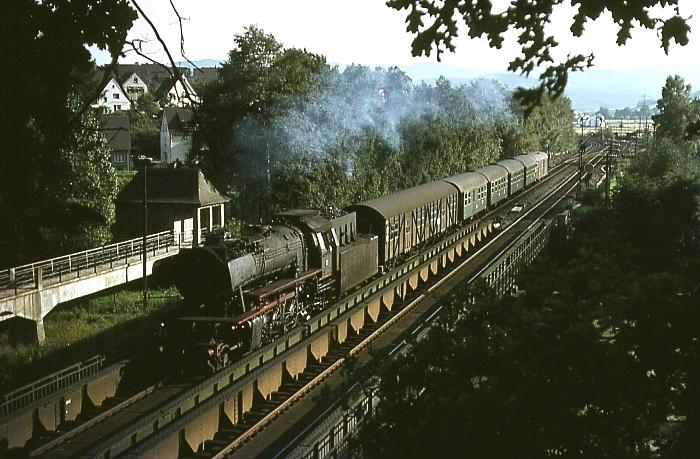 1968: N2240 mit 23 014