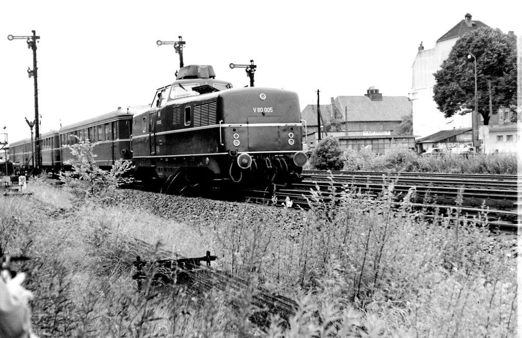 E1793 im Zeitraum von 1953 - 1963